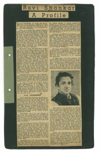 The article as it first appeared in print.